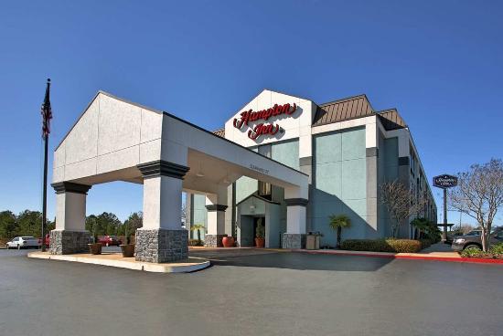 Casino near natchitoches la