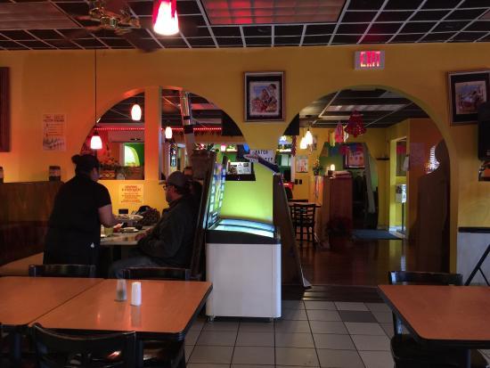 Carmen's Taqueria Mexican Restaurant: photo0.jpg