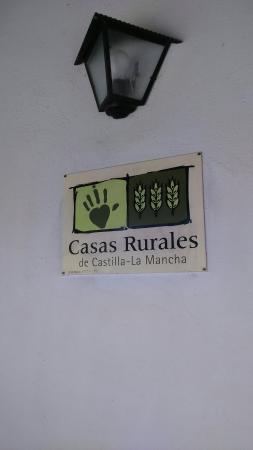 Casa Rural Los Laureles: DSC_0090_large.jpg