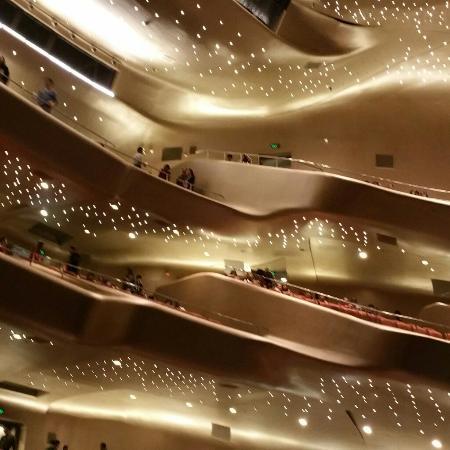HeeFun Apartment Guangzhou J.Living