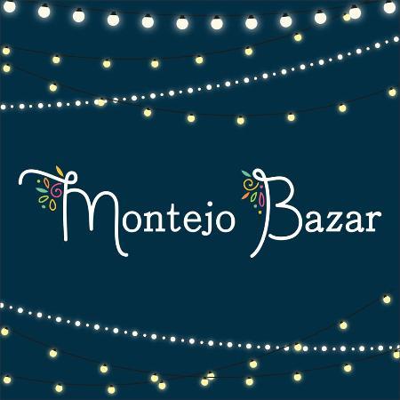Montejo Bazar