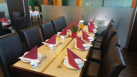 20151007 174220 picture of chinarestaurant four seasons wiesbaden tripadvisor. Black Bedroom Furniture Sets. Home Design Ideas