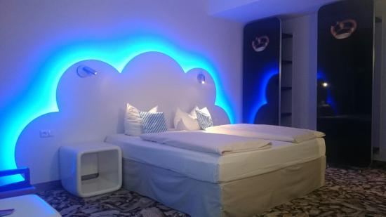 Ibis Hotel City Ost Munchen