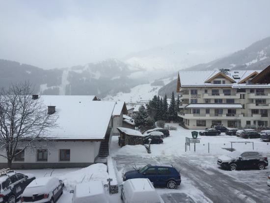 Hotel Montana: photo0.jpg