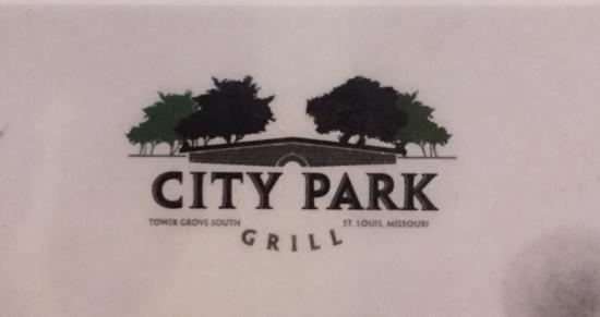 City Park Grill