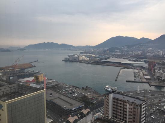 photo0 jpg picture of rihga royal hotel kokura kitakyushu rh tripadvisor ca