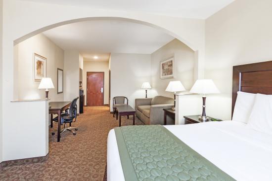 Cheap Hotel Rooms Tyler Tx