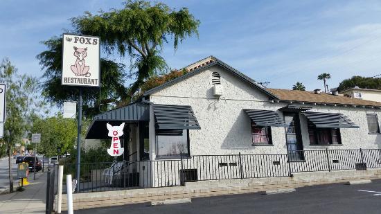 The 10 Best Restaurants Near El Patron Tripadvisor