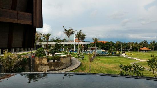 p 20160207 153100 large jpg picture of inaya putri bali resort rh tripadvisor com