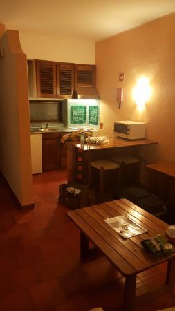 Photo of Apartamentos Albufeira Jardim