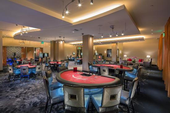 Macau High Limit Room Picture of The Bicycle Hotel Casino