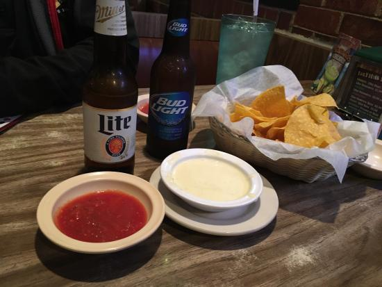 Photo of Mexican Restaurant Veracruz Mexican Restaurant at 3216 Peach Orchard Rd, Augusta, GA 30906, United States