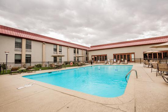 Cheap Hotels In Buffalo Wyoming