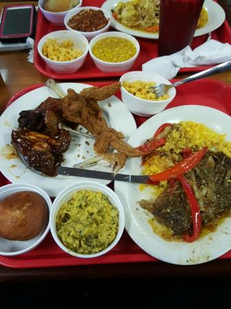 big daddy s dish atlanta 5549 old national hwy restaurant rh tripadvisor com