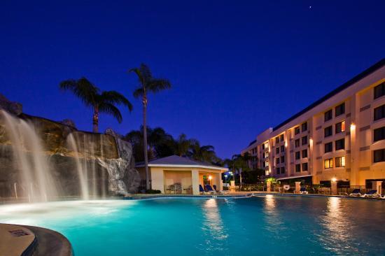 Port Saint Lucie, FL: Swimming Pool