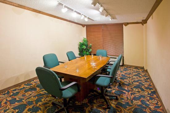 Порт-Сент-Люси, Флорида: Boardroom