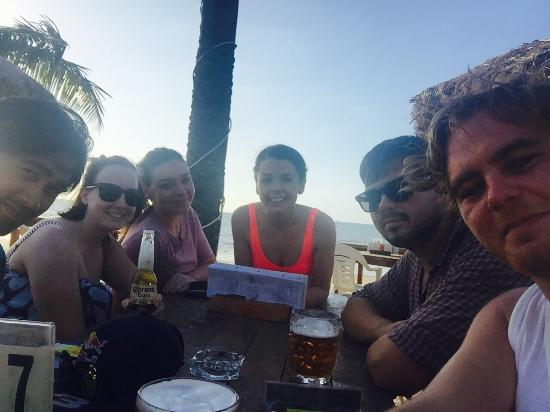 Smugglers Cove Beach Resort & Hotel: photo1.jpg