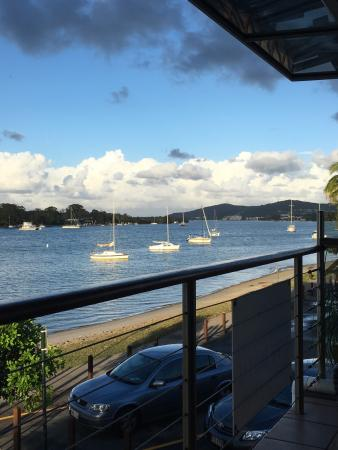 Noosa Yacht and Rowing Club: photo0.jpg