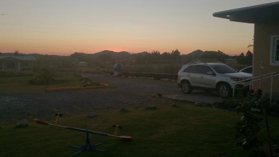Imagen de Hostal Victoria Volcan Chiriqui