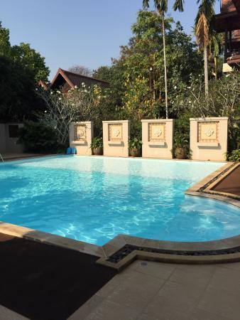 PhuWanalee Resort : photo1.jpg