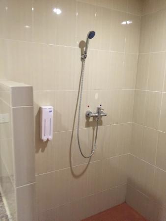 PhuWanalee Resort : photo9.jpg