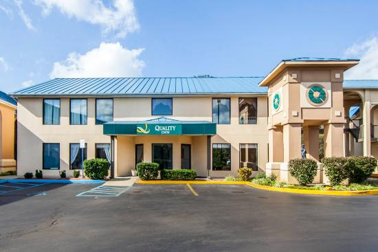 Photo of Quality Inn Ashland