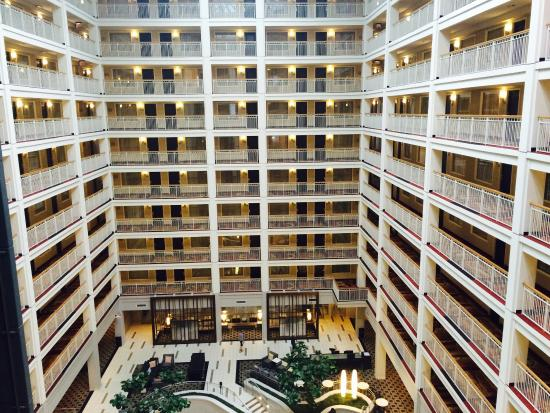 photo0 jpg picture of embassy suites by hilton chicago downtown rh tripadvisor co uk