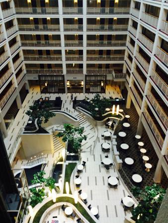 photo1 jpg picture of embassy suites by hilton chicago downtown rh tripadvisor ie