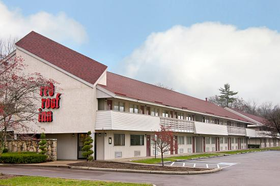 Photo of Red Roof Inn Danville, PA
