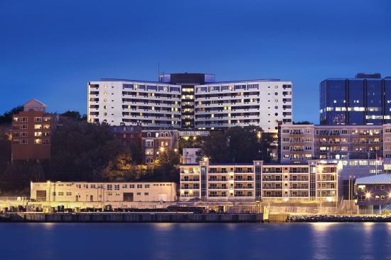 Photo of Sheraton Hotel Newfoundland St. John's