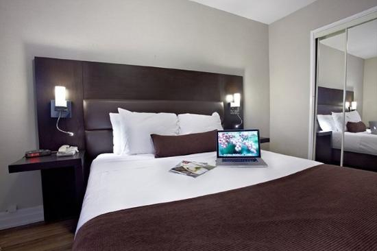Photo of Town Inn Suites Toronto