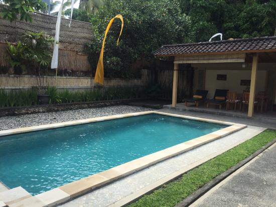 Nefatari Exclusive Villas: photo2.jpg