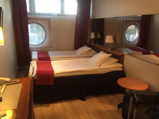 Photo of BEST WESTERN Airport Hotel Pilotti Helsinki