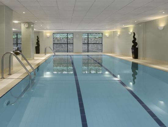 Radisson blu hotel manchester airport reviews photos price comparison tripadvisor for Manchester airport hotels with swimming pool