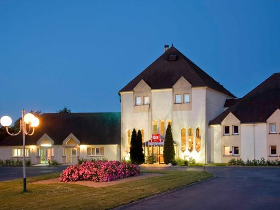 Photo of Hotel Ibis Essomes-sur-Marne Essomes Sur Marne