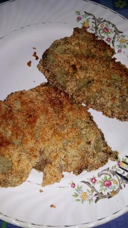 Best Goan Portuguese food