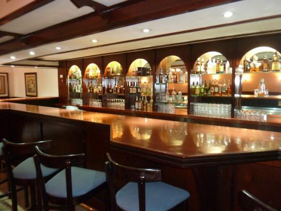 Ermelo Inn