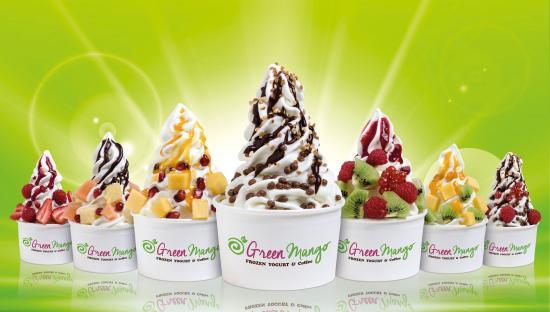 """Résultat de recherche d'images pour """"yaourt glacé echirolles"""""""