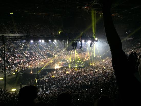 Accorhotels Arena Photo Jpg