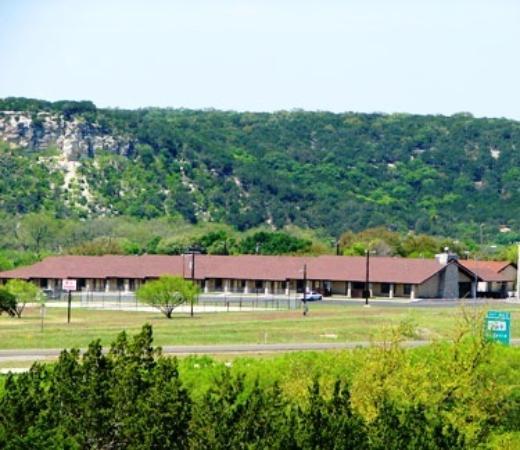 River Valley Inn Resort Prices Hotel Reviews Junction Tx Tripadvisor