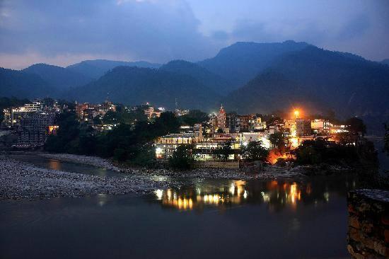 Imagen de Dev Ganga Guest House