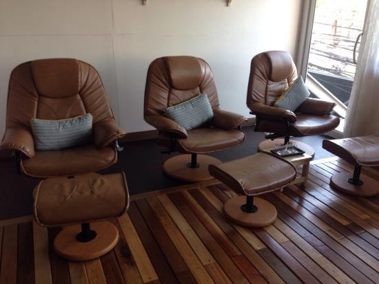 Savanna Massage & Spa Krabi