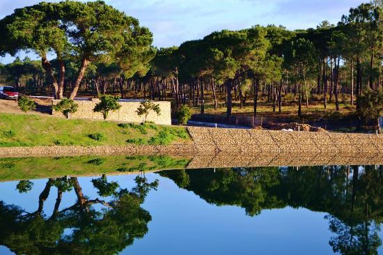 Quinta do Brejinho