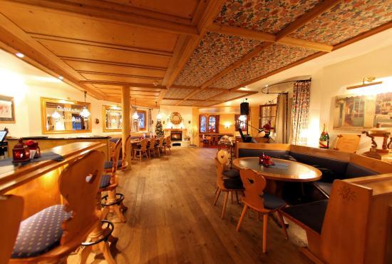 Bar Turmstübli