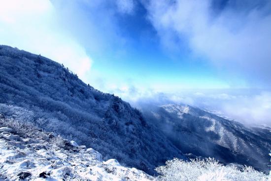 Gyeongsangnam-do-billede