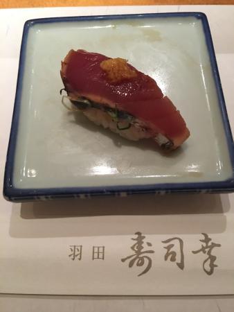 Haneda Sushi Ko: photo6.jpg
