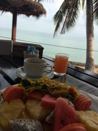 Paradise Beach Resort: photo2.jpg