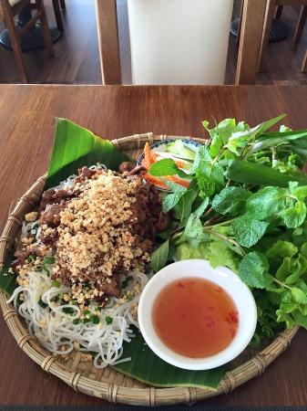 Bilde fra Hoian Bbq restaurant