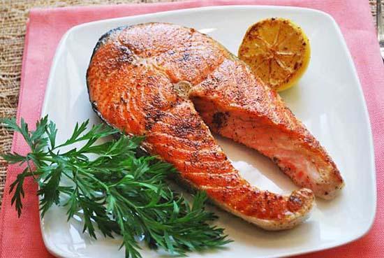 Osh Food Guide: 10 Must-Eat Restaurants & Street Food Stalls in Osh