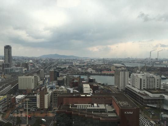 photo1 jpg picture of rihga royal hotel kokura kitakyushu rh tripadvisor com sg